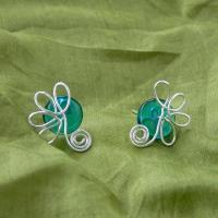 Green pixies VANDUT