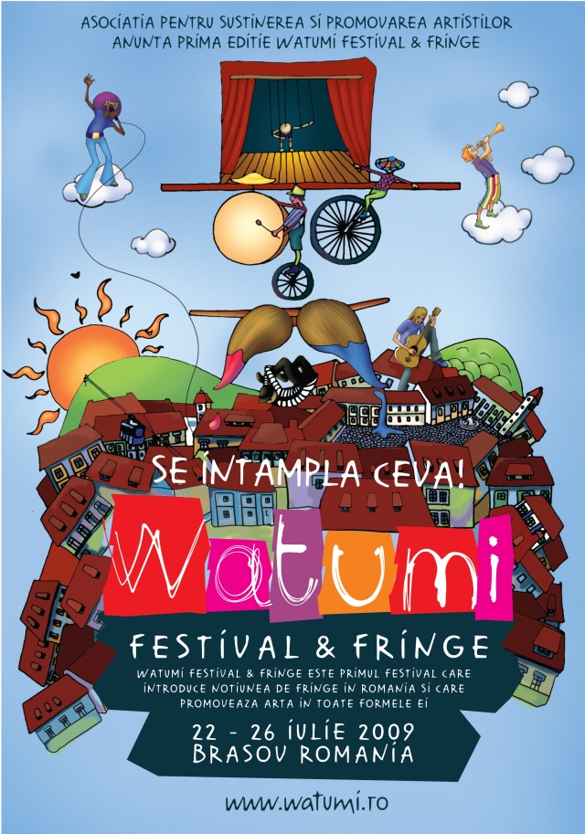 watumi_rom-01