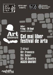 poster_artboulevard_web