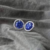 Floare albastra VANDUT