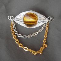 In chains VANDUT