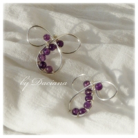 Violet sferic