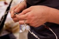 sarma argintata bijuterii handmade inel argintat colier argintat targ de bijuterie contemporana