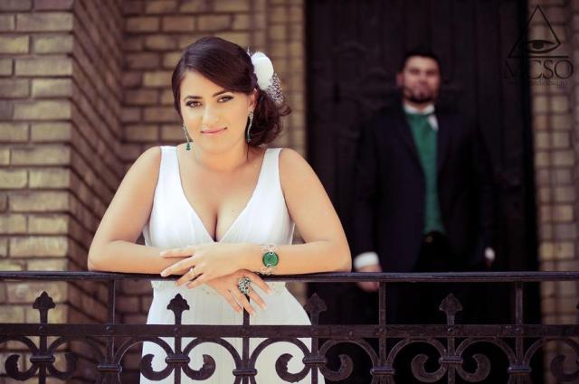 bridal bijuterii mireasa handamade cristale Boemia sticla de Murano smarald sarma argint 925 sterling silver